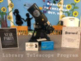 Telescope Photo.jpg