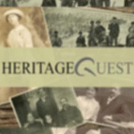 heritage-quest_web.jpg