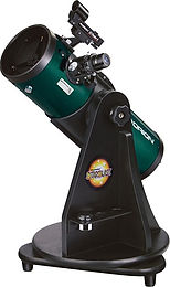 Telescope image.jpg