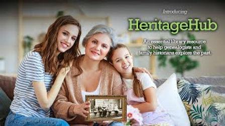 heritagehub.jpg