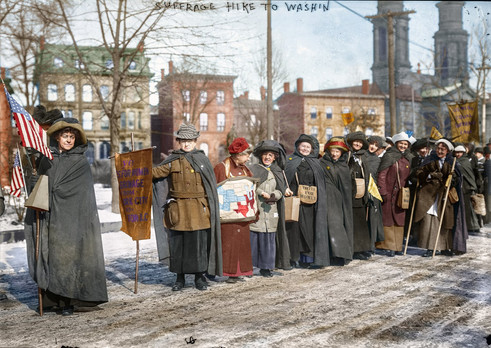 suffrage-parade-d.jpg
