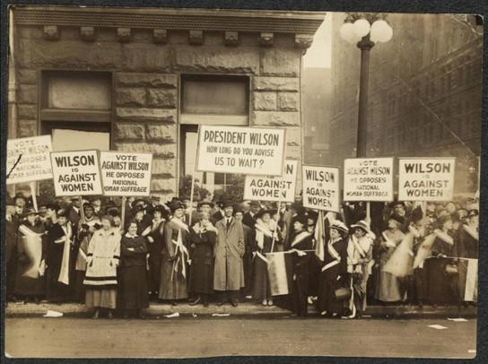 suffrage-protest-1024x765.jpg