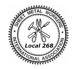 Local 268.png