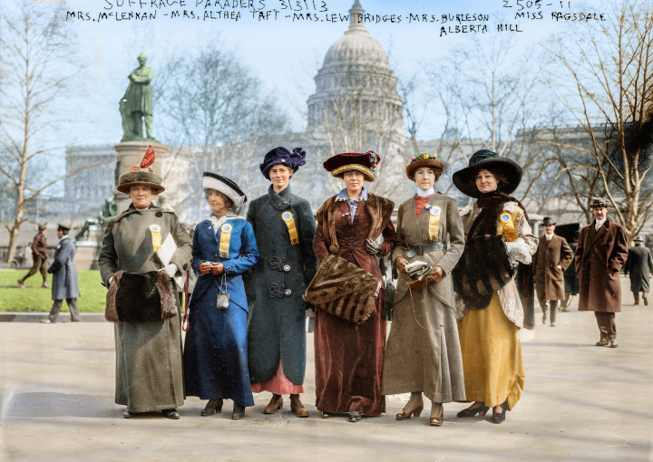 170221-colorized-suffrage-05.jpg