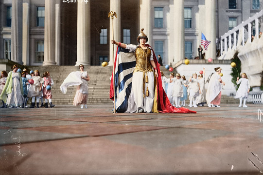 170221-colorized-suffrage-04.jpg