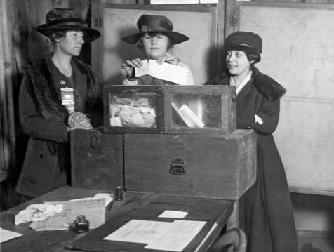 casting votes.jpg