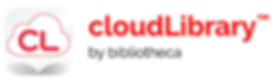 CloudLibrary.png
