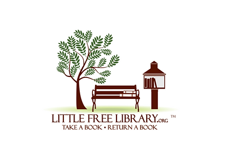 little free library 3.PNG