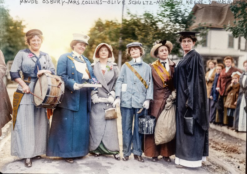 170221-colorized-suffrage-07.jpg