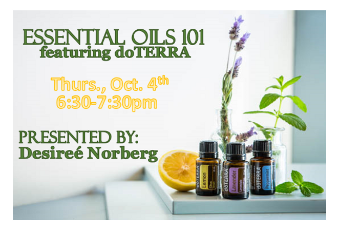 essential oils 3.PNG
