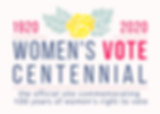 Womens vote centennial.PNG