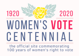 Womens vote centennial.PNG