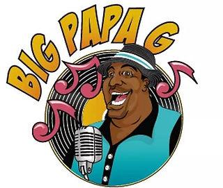 Big Papa G.jpg