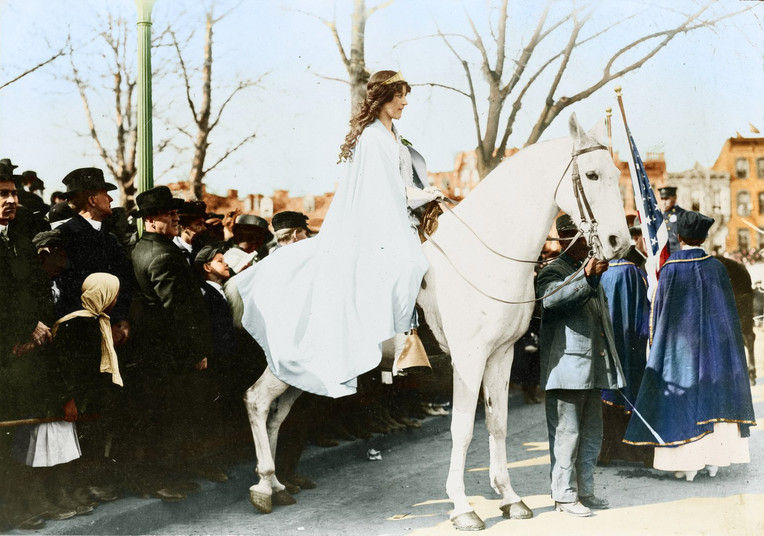 suffrage-parade-a.jpg
