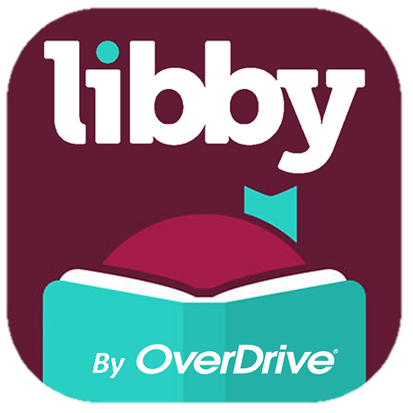 Libby-by-OverDrive.png
