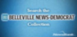 Belleville News-Democrat.jpg