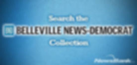 Belleville News-Democrat.jpg