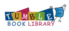 Tumblebook Library Logo.jpg