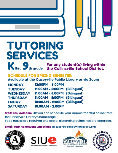 Tutoring Services (3).png