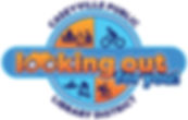 CPLD Looking Out For You LOGO (1).jpg