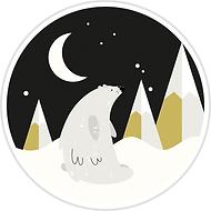 Polar-Bear.png