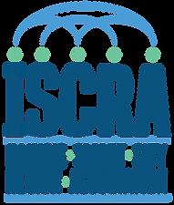 ISCRA logo.png
