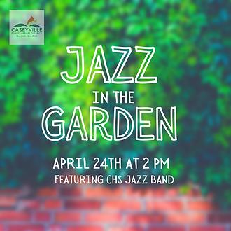 Copy of Jazz in the Garden.png