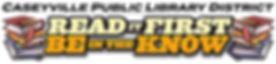 RIF Logo REDESIGN.jpg
