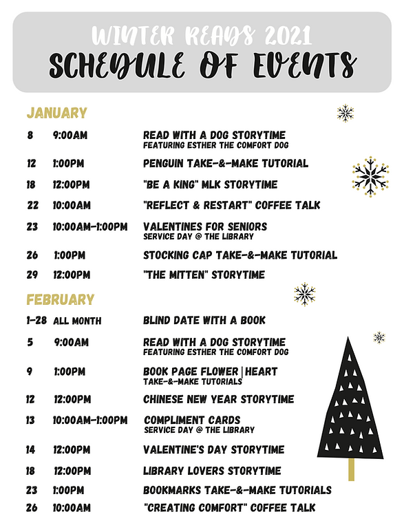 Winter Reads 2021 Schedule.png