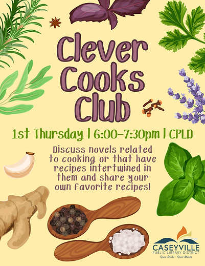 Clever Cooks.png