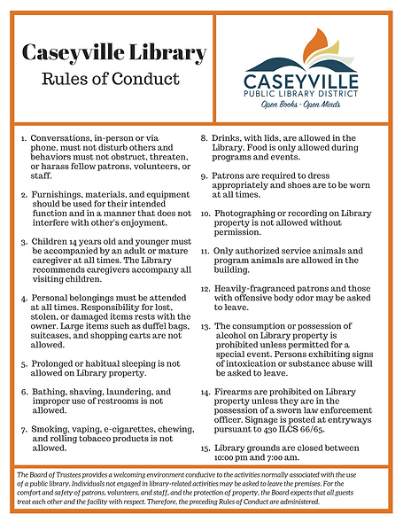 Rules of Conduct - image.png