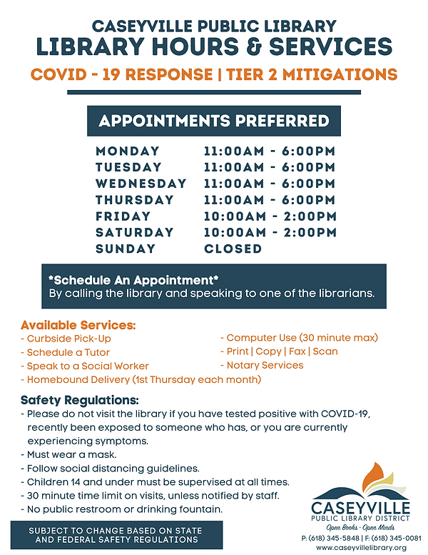 Library Hours & Services - Tier 2.png