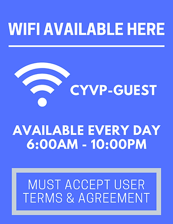 WiFi Available Here.png