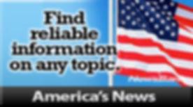 America's News-web-graphic.jpg