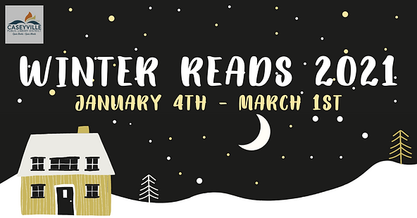 Winter Reads - fb event cover.png