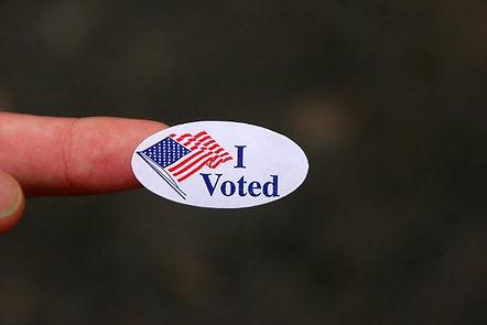 vote sticker.jpg