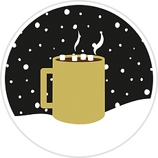 Hot-Cocoa.png