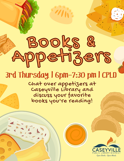 Books & Appetizers.png