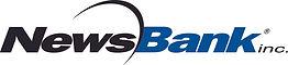 NewsBank Logo.jpg