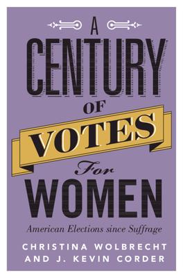 century of votes