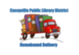 Homebound Delivery Logo - small.PNG