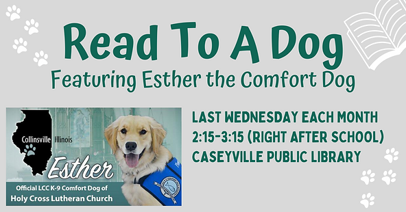Read To A Dog - event cover.png