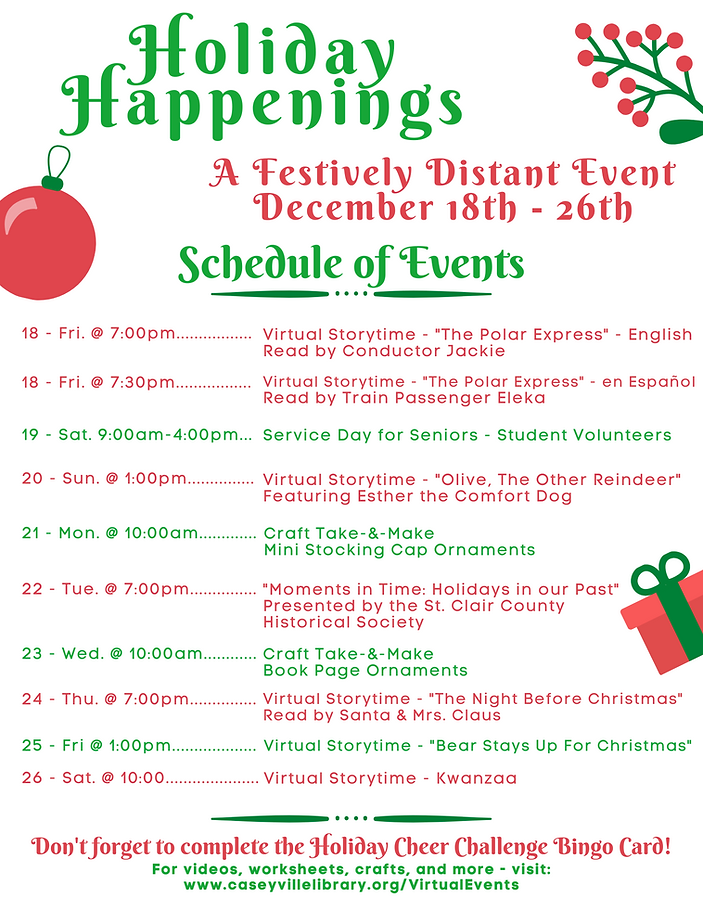 Holiday Happenings Schedule .png