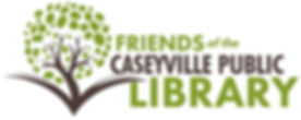Friends of the Library Logo.jpg