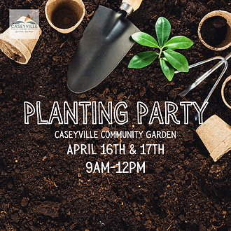 Copy of Planting Party.png