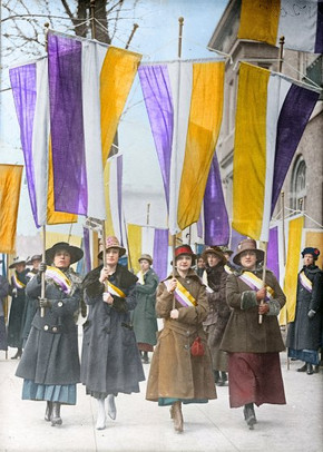 170221-colorized-suffrage-10.jpg