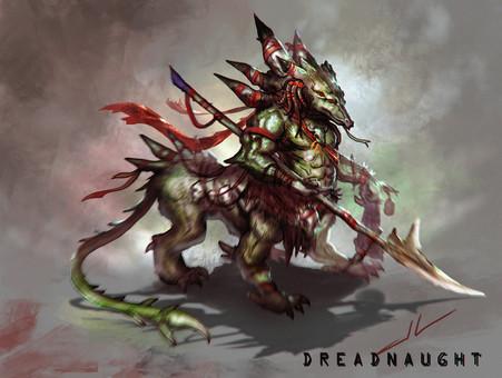dreadnaught_hunter_creature_design_by_dreadjim-d9d9bnh.jpg