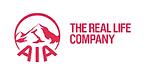 1299 Logo.png