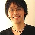 mitsuhiro_arita.jpg