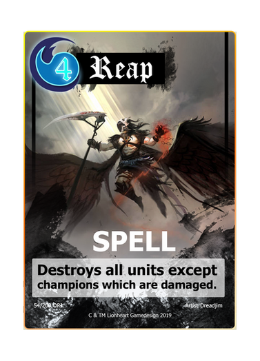 soul wars spell reap.png